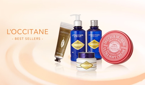 2016_08_27_LOCCITANE_BEST_SELLERS_big_V3